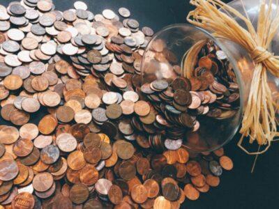 10 lehetőség az okos költségcsökkentésre HR szempontból
