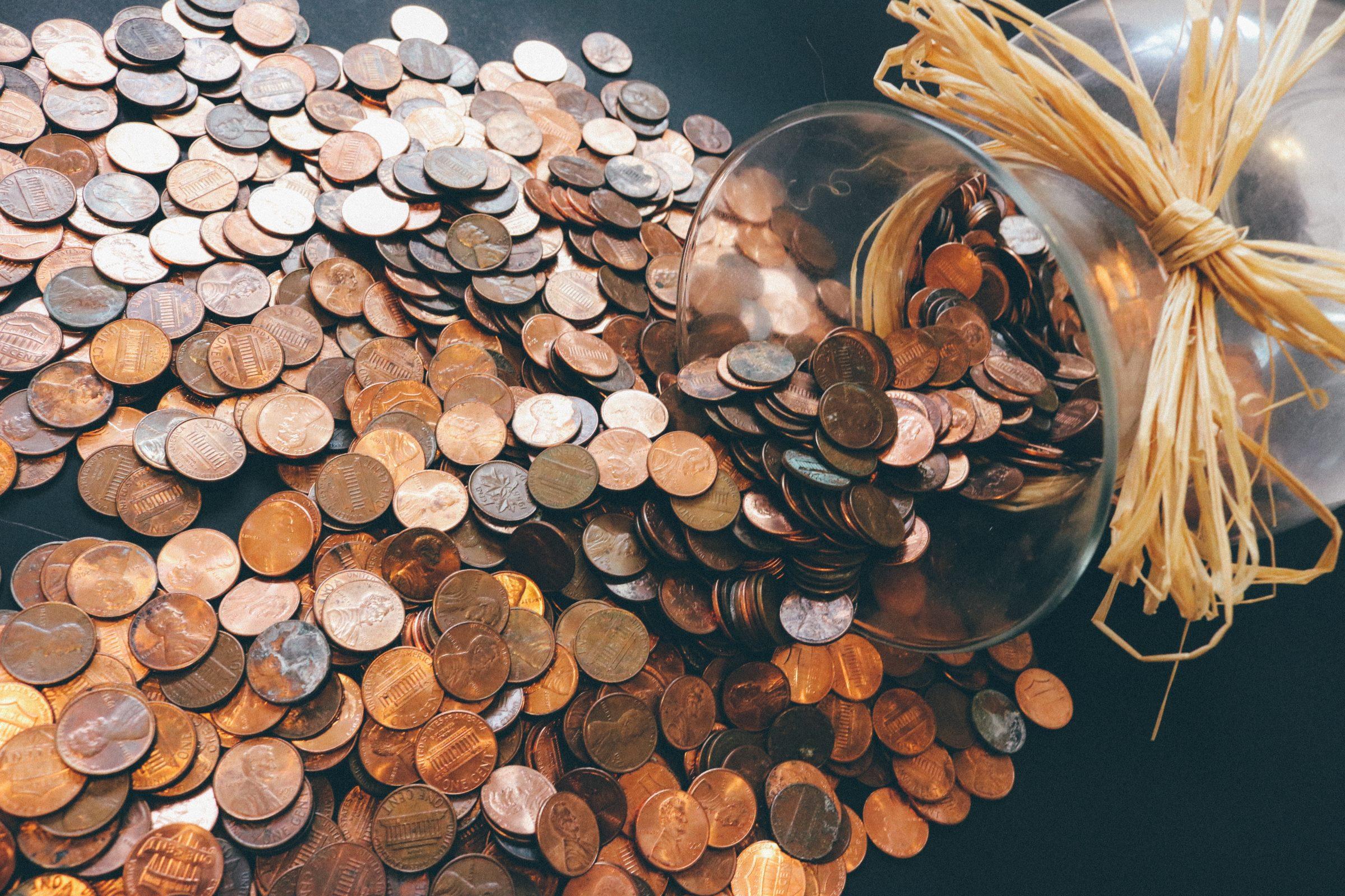 Okos HR költség csökkentés