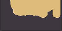 Panarini logo